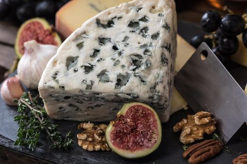 Vegan cheese market to grow at 8% CAGR by 2023