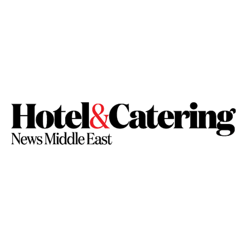 Hotel & Catering News Middle East