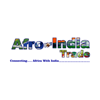 Afro India Trade