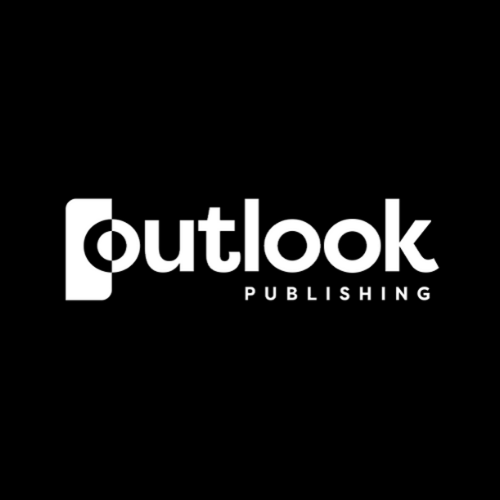 Outlook Publishing