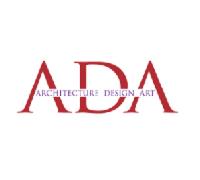 Architecture Design Art