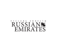 Russian Emirates