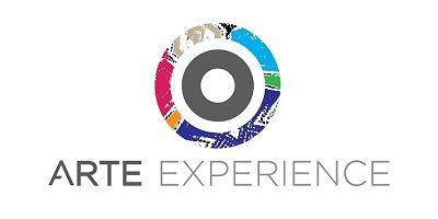 ARTE-experience