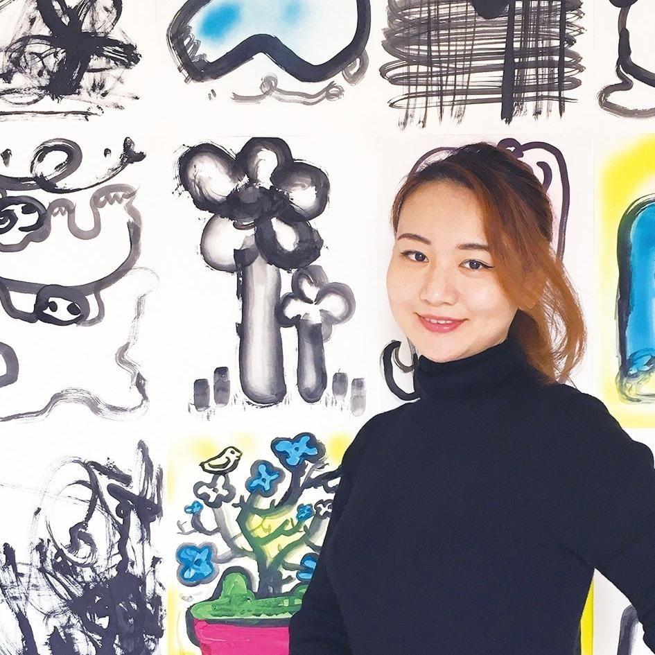 Chika Wu