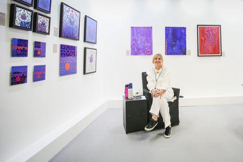 The Rise Of Digital Art
