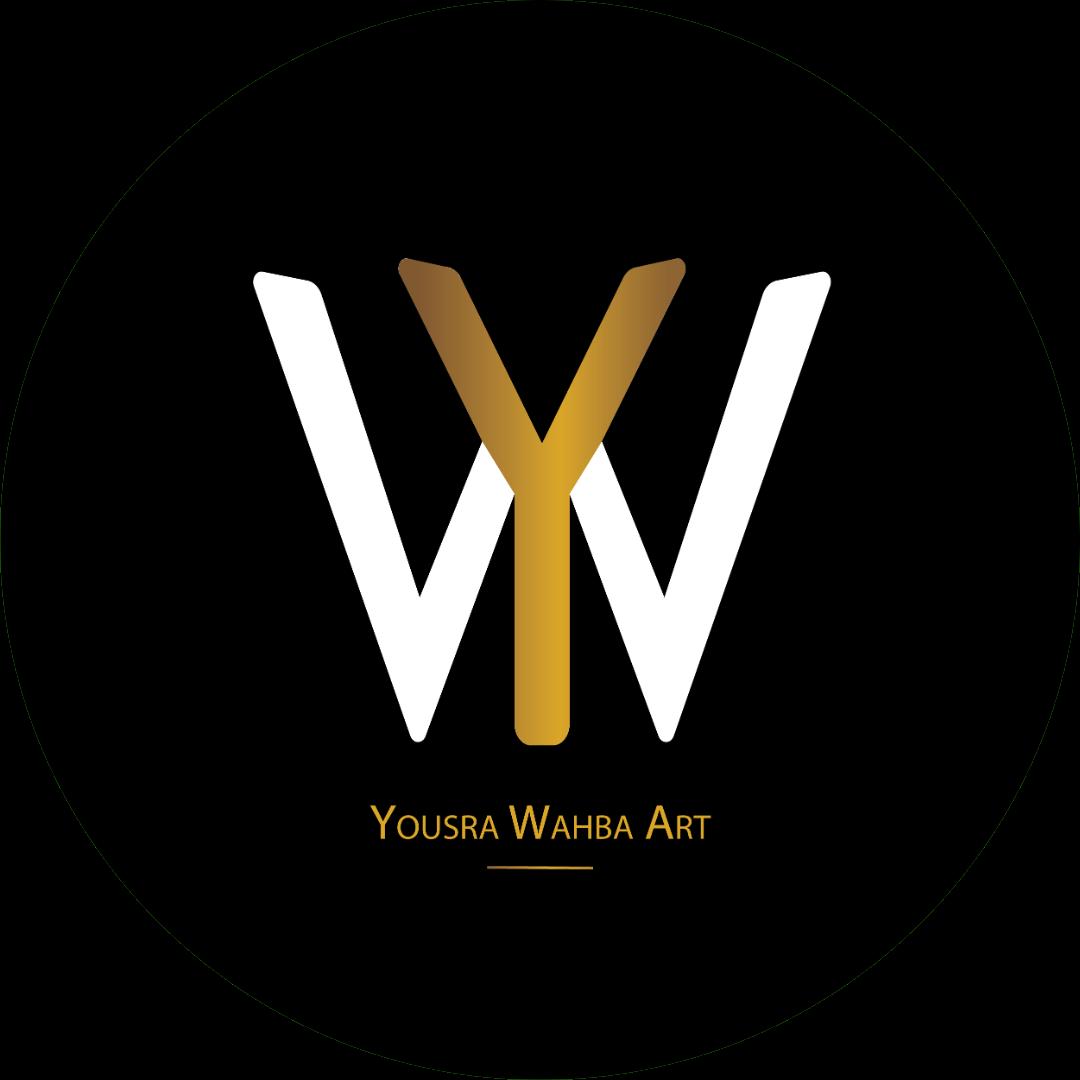 Yousra Wahba