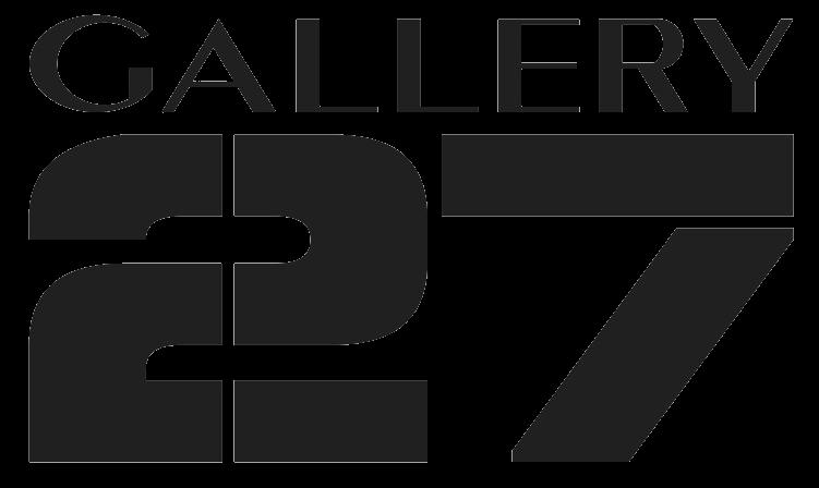 GALLERY27