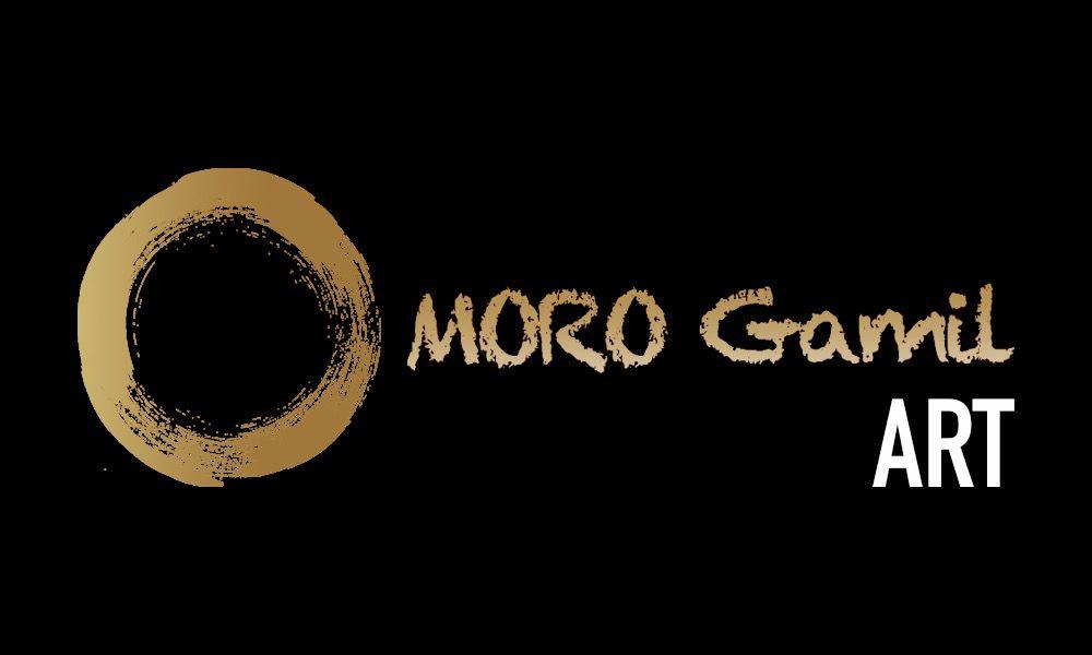Moro Gamil