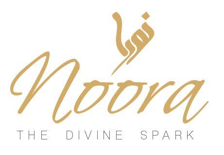 Noora ' the divine spark