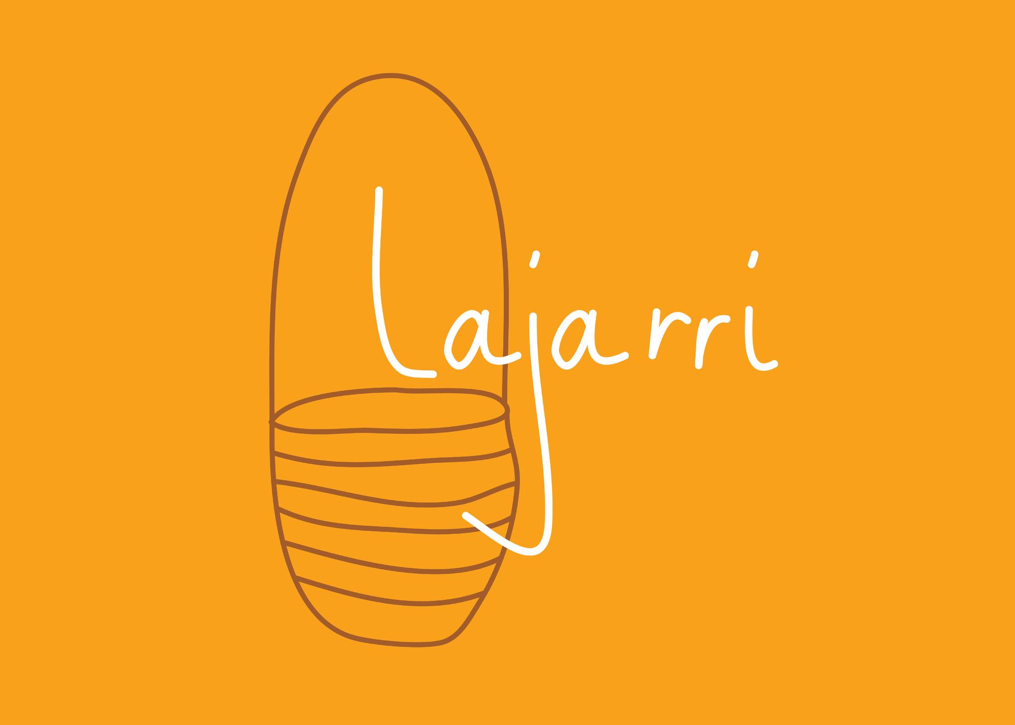 Lajarri Gallery