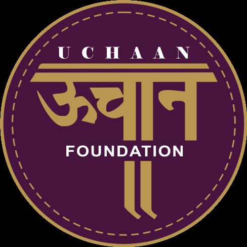 Uchaan Foundation