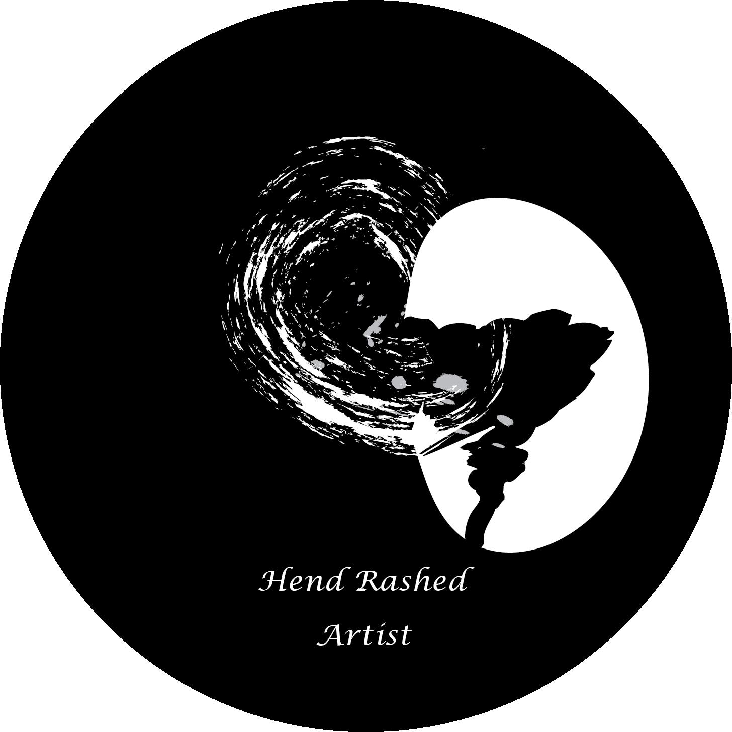 Hend Rashed