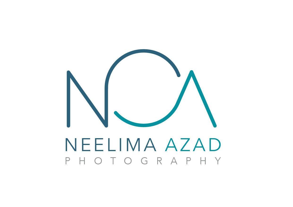 Neelima Azad