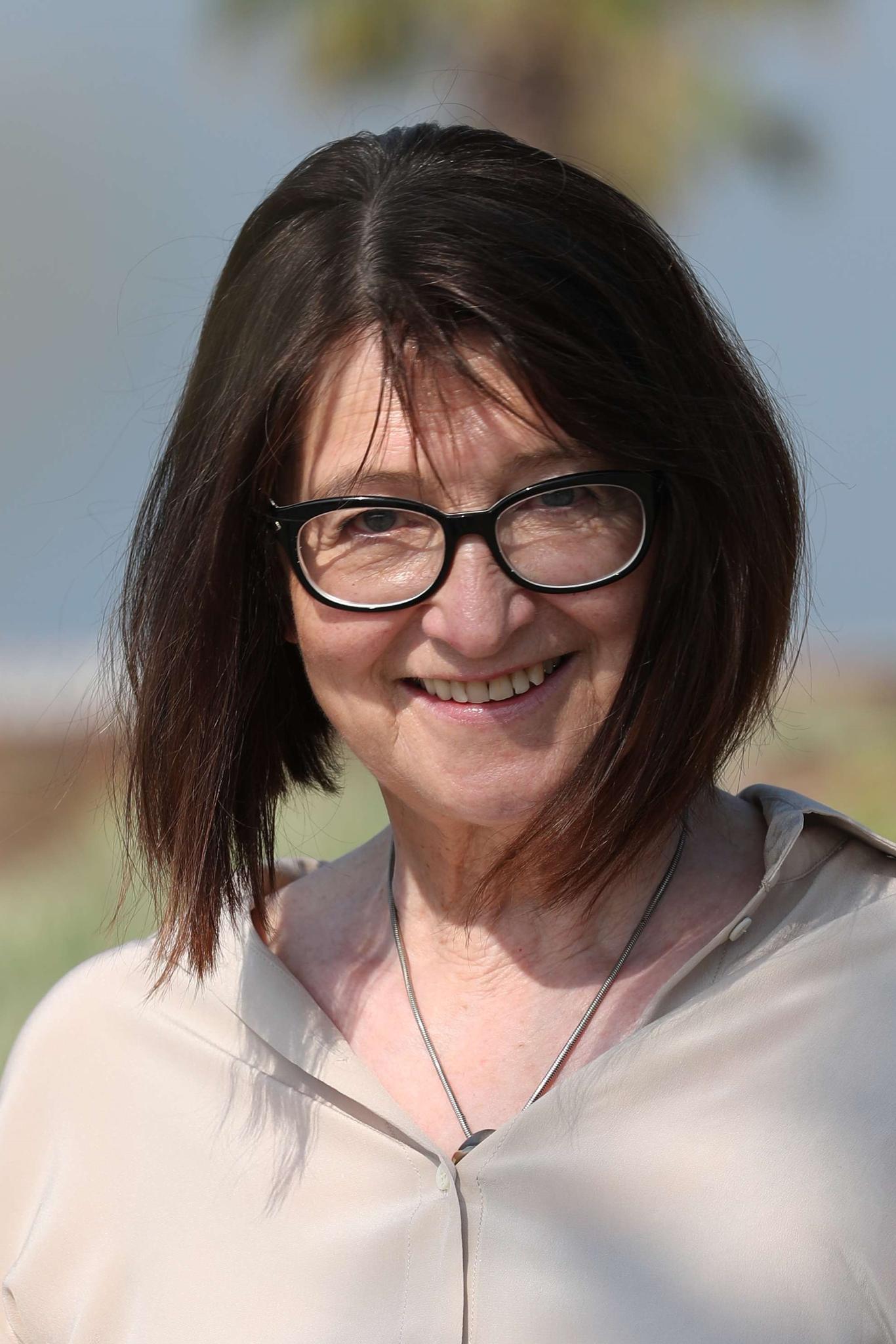 Petra von Lutterotti