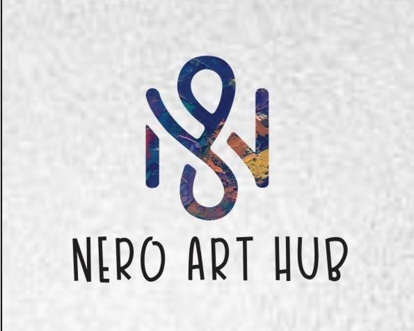 Nero Art Hub