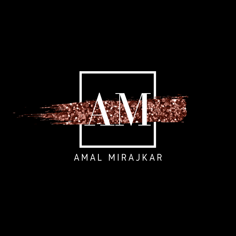 Amal Mirajkar