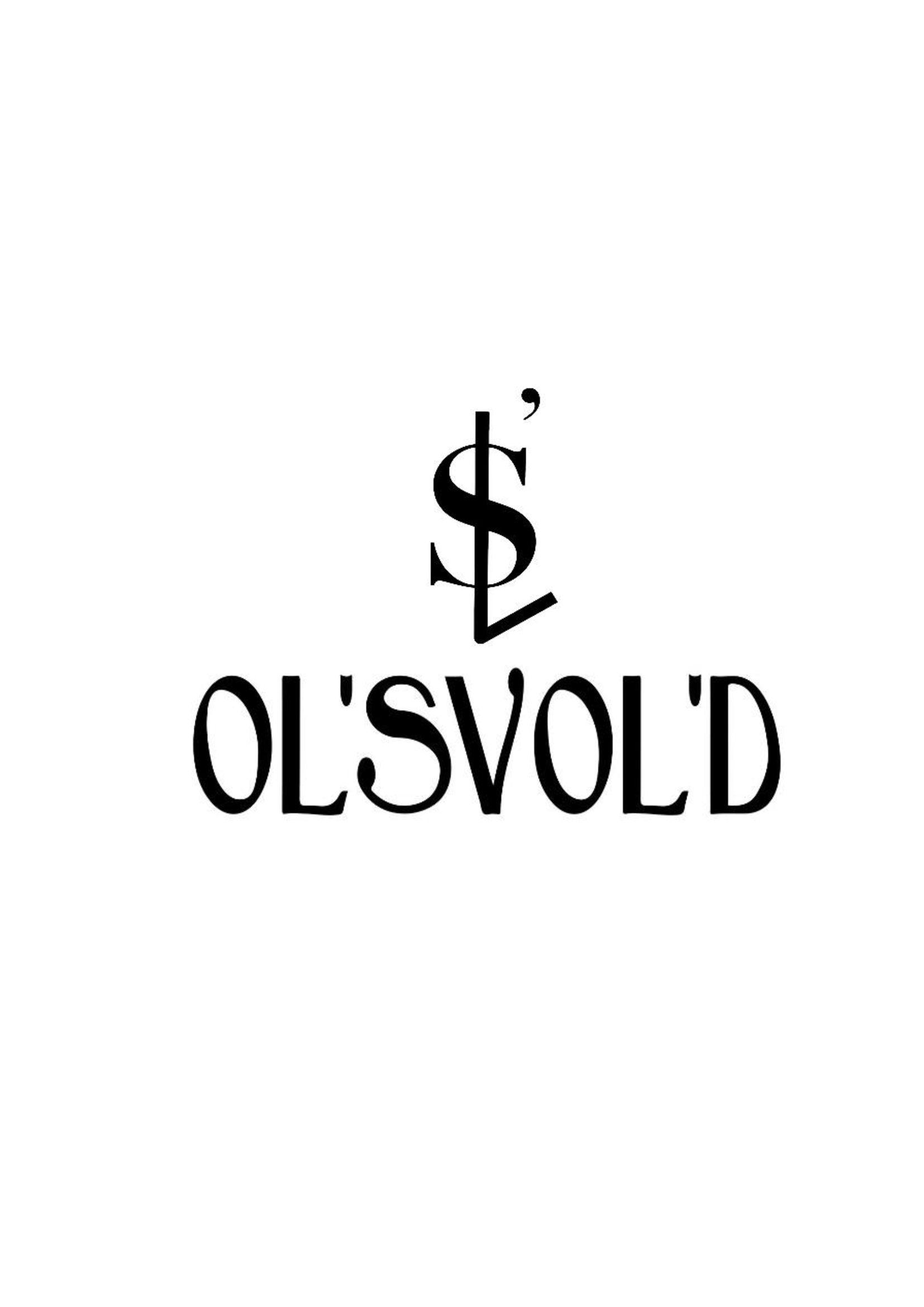 OL'SVOL'D