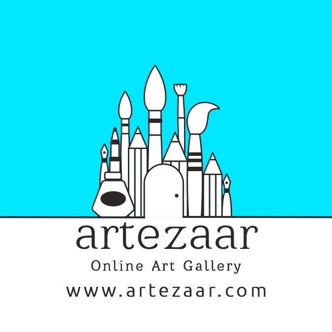 Artezaar