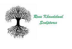 Renu Khandelwal