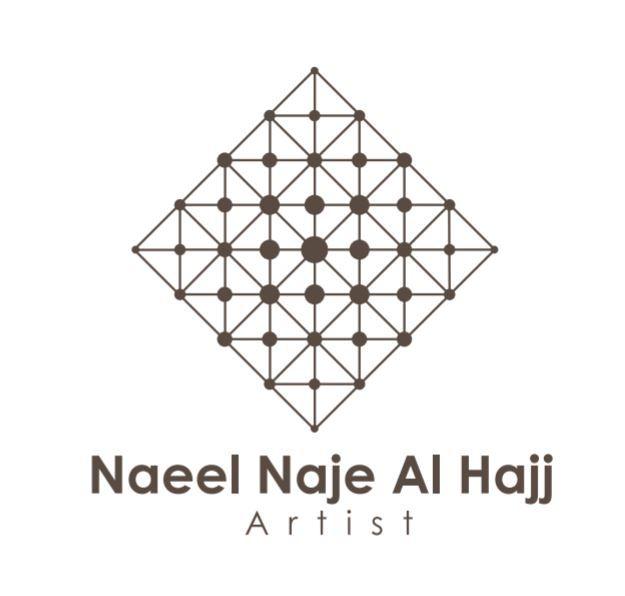 Naeel Naje Alhaj