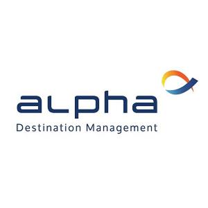 Alpha Tours