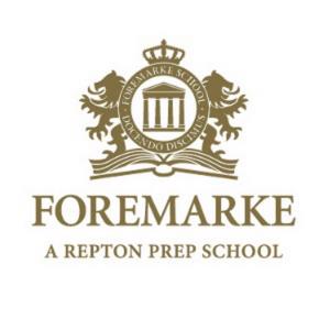 Foremarke School