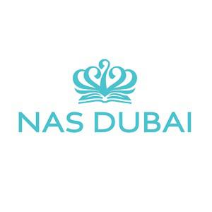 Nord Anglia International School, Dubai