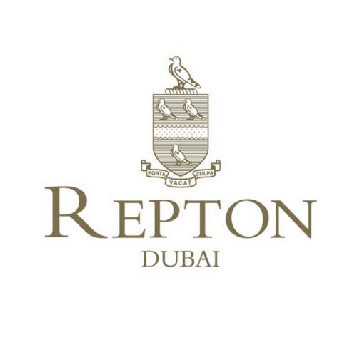 Repton Dubai