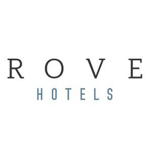 Rove Hotels