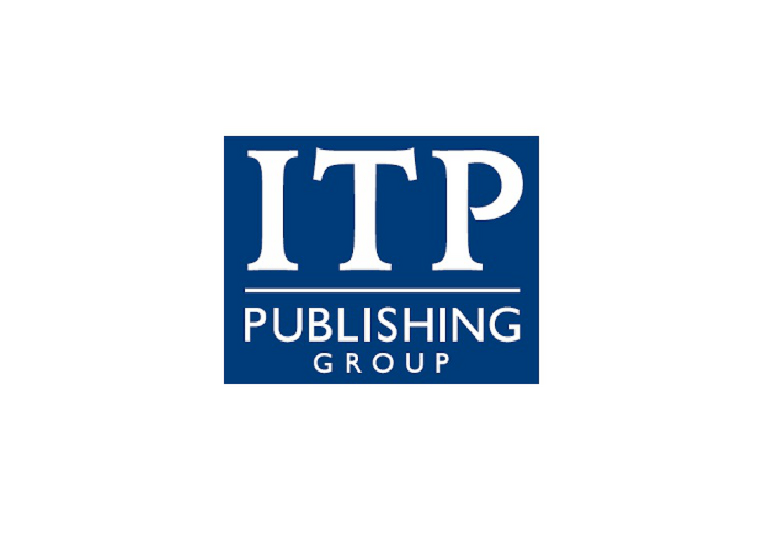 Official Publisher