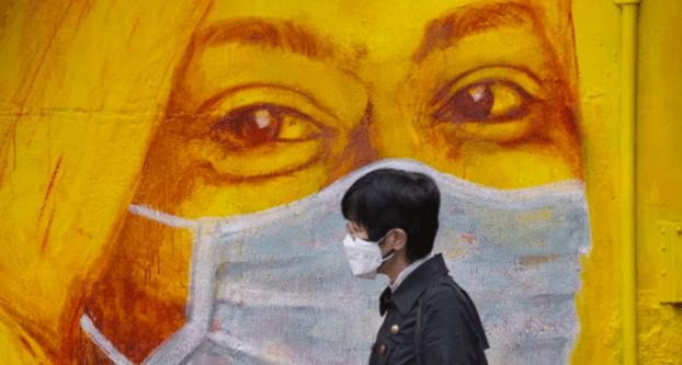 coronavirus-street-art