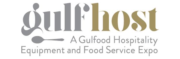 GulfHost Logo