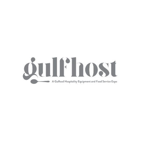 Gulfood hospitality equipment and foodservice expo