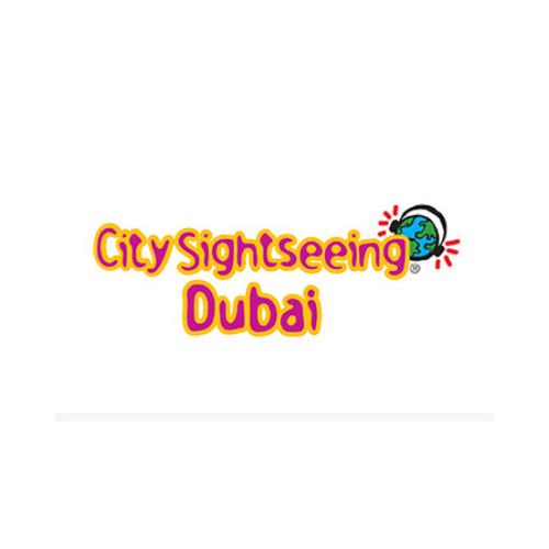 City Experience Partner