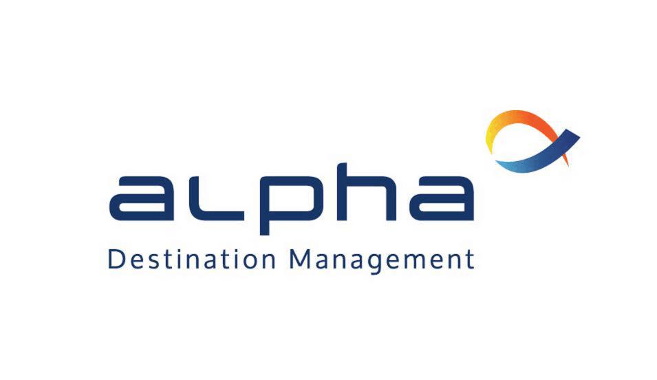 Alpha Tours Travel Partner