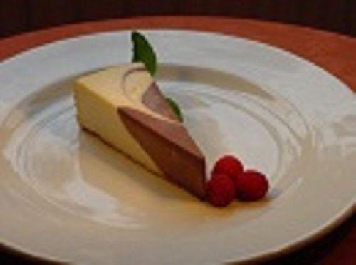 Y3K® Brooklyn Byte Cheesecake™
