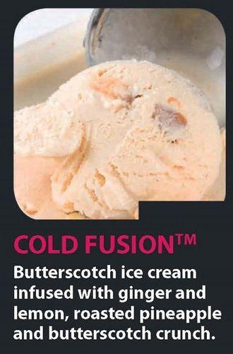Y3K Ice Cream