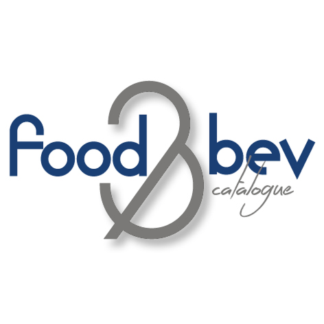 FOOD&BEVERAGE CATALOGUE