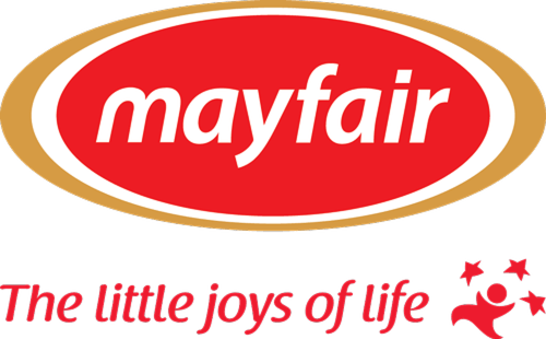 Asian Food Industries Limited - Mayfair