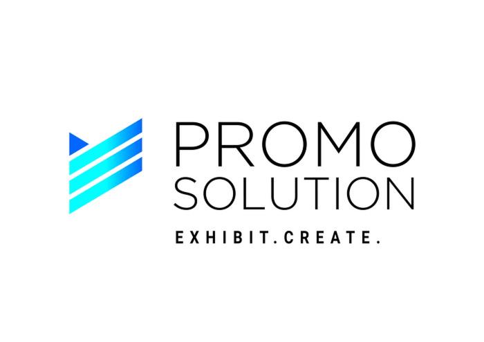 Promo Solution Ltd.