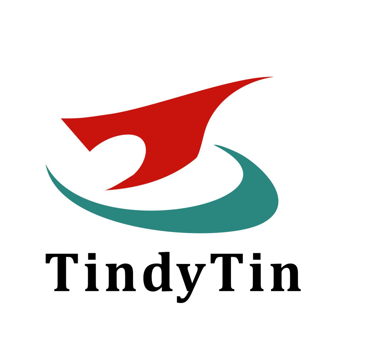 Dongguan Tindy Tin Co Ltd