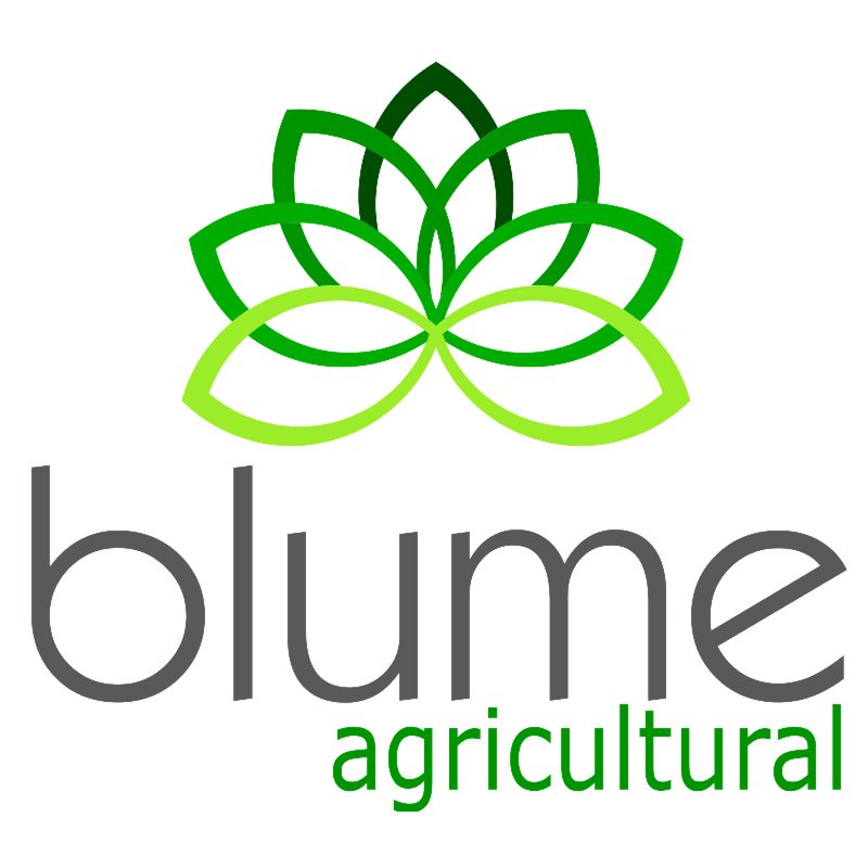 Blume Agricultural Projects Investments