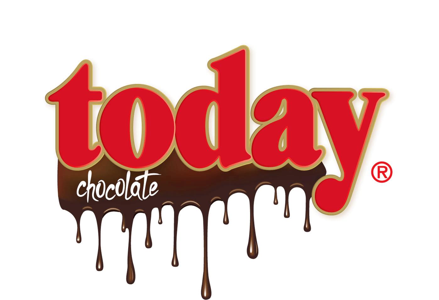 Philadelphia Chocolate Manufacturing Co.