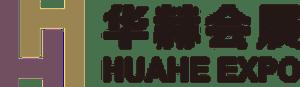Shanghai Huahe Expo Co., Ltd
