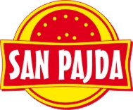 SAN- Pajda Sp. z o.o.
