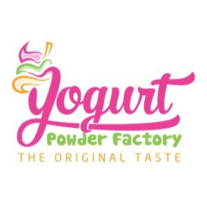 Yogurt Powder Factory