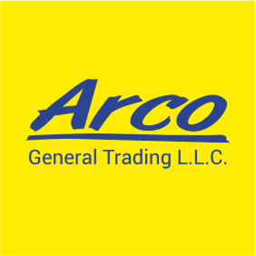 Arco General Trading - AE