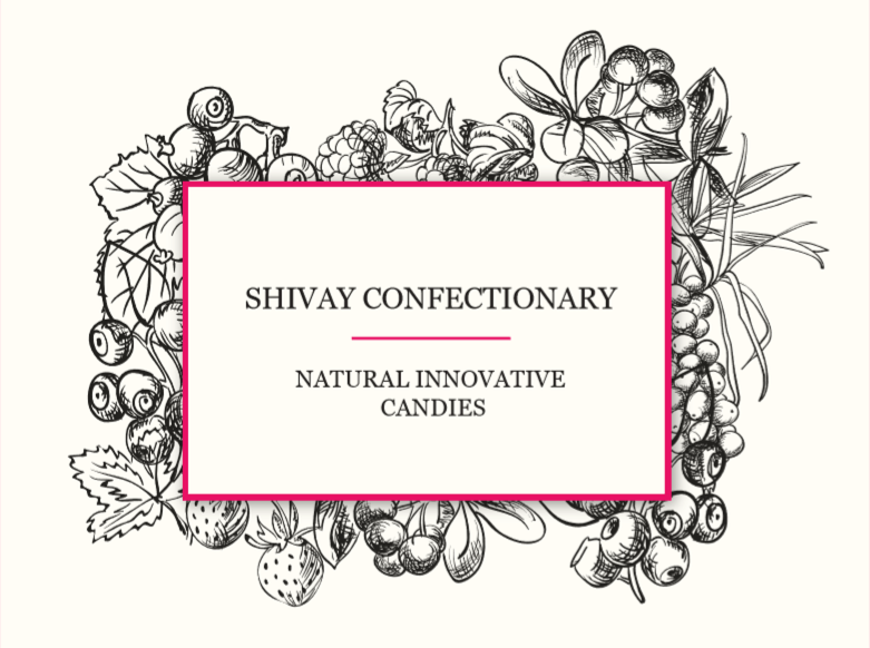 Shivay Confectionery