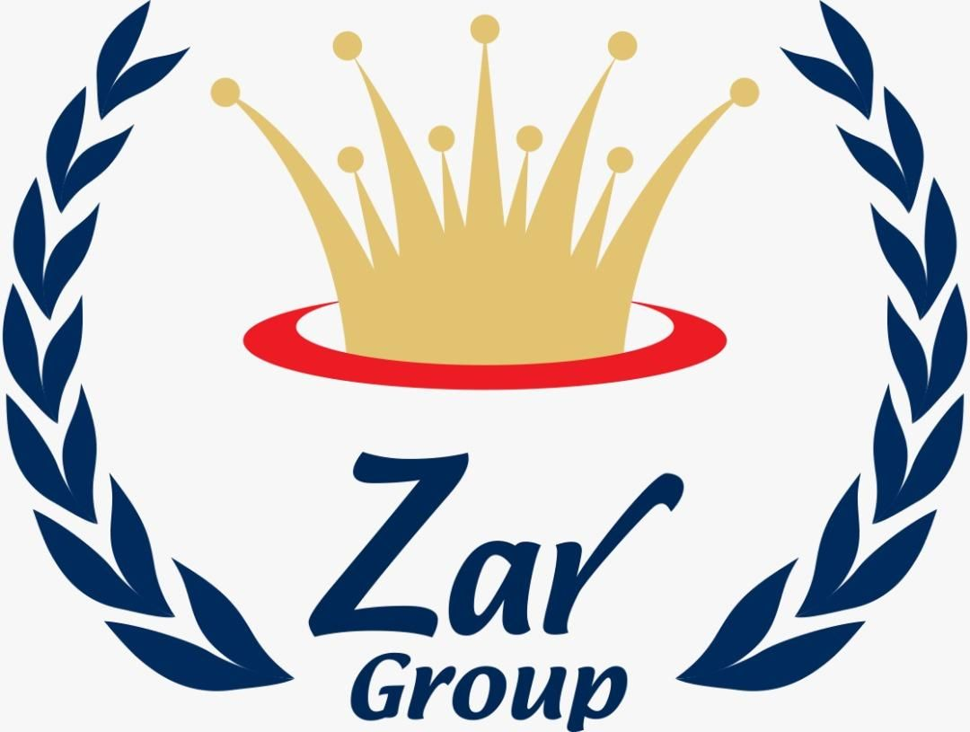 Zarkam Research & Indusrial Group