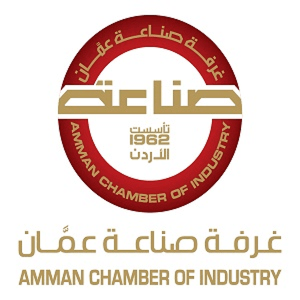 Amman Chamber of Industry